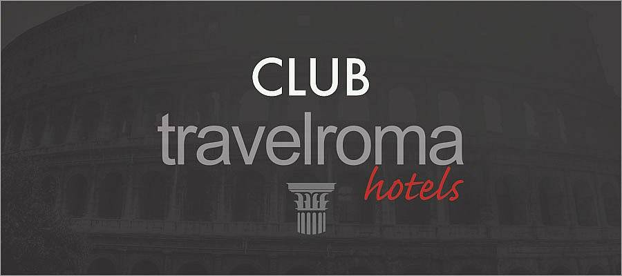 Travel Roma Hotels
