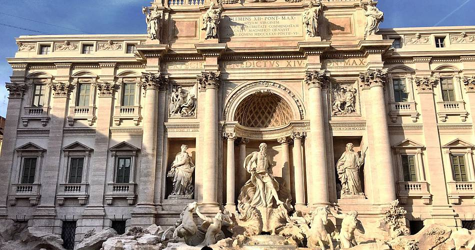 Rome Subway Map To Trevi Fountain Spanish Steps.Hotel Accademia 3 Star Hotel Rome City Center Directions